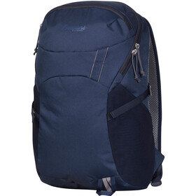 Bergans Vestmarka Backpack blue